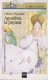 Cover of Agustina, la payasa