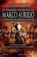 Cover of Il diario segreto di Marco Aurelio