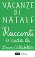 Cover of Vacanze di Natale