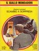 Cover of Scambio a sorpresa
