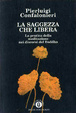 Cover of La saggezza che libera