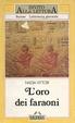 Cover of L'oro dei faraoni