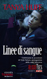 Cover of Linee di sangue