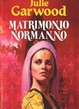 Cover of Matrimonio normanno