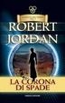 Cover of La corona di spade