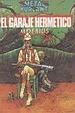 Cover of El Garaje Hermético
