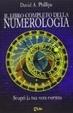Cover of Il libro completo della numerologia