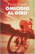 Cover of Omicidio al Giro