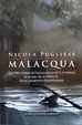 Cover of Malacqua