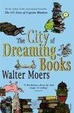 Cover of The City of Dreaming Books