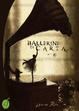 Cover of Ballerine di carta