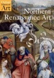 Cover of Northern Renaissance Art