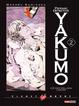 Cover of Psychic detective Yakumo vol. 2 - Ciò che collega l'anima