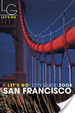 Cover of Let's Go San Francisco 4th Edition