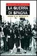 Cover of La guerra di Spagna
