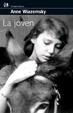 Cover of LA JOVEN
