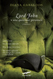 Cover of Lord John e una questione personale