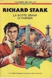 Cover of La notte brava di Parker
