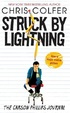 Cover of Struck by Lightning