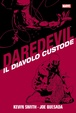 Cover of Daredevil Collection vol. 2