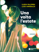 Cover of Una volta l'estate