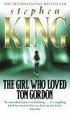 Cover of The Girl who loved Tom Gordon