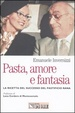 Cover of Pasta, amore e fantasia