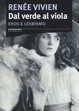 Cover of Dal verde al viola