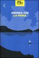 Cover of La piena