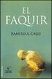 Cover of El faquir