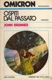 Cover of Ospiti dal passato