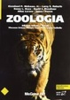 Cover of Zoologia