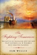 Cover of The Fighting Temeraire