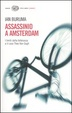 Cover of Assassinio a Amsterdam