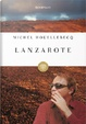 Cover of Lanzarote
