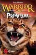 Cover of Prima luna