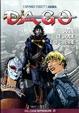 Cover of Dago Collezione Tuttocolore n. 21