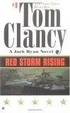 Cover of Red Storm Rising