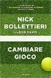 Cover of Cambiare gioco