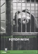 Cover of Fotofinish