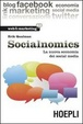 Cover of Socialnomics