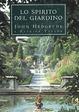 Cover of Lo spirito del giardino