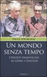 Cover of Un mondo senza tempo