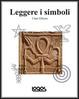 Cover of Leggere i simboli