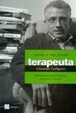 Cover of Cartas a um jovem terapeuta