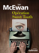 Cover of Operation Sweet Tooth
