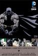 Cover of Grandes Autores de Batman