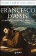 Cover of Francesco d'Assisi
