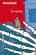 Cover of La mano
