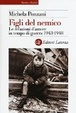 Cover of Figli del nemico
